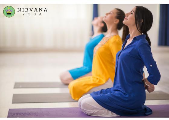 yoga bucuresti, asana, postura, yoga si nutritie