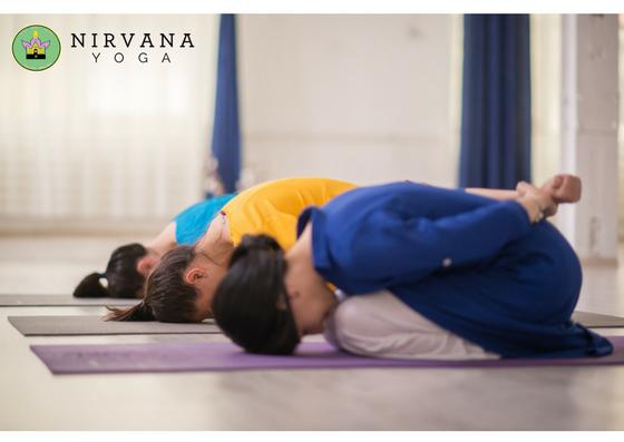 yoga bucuresti, terapie vindecare, meditatie bucuresti