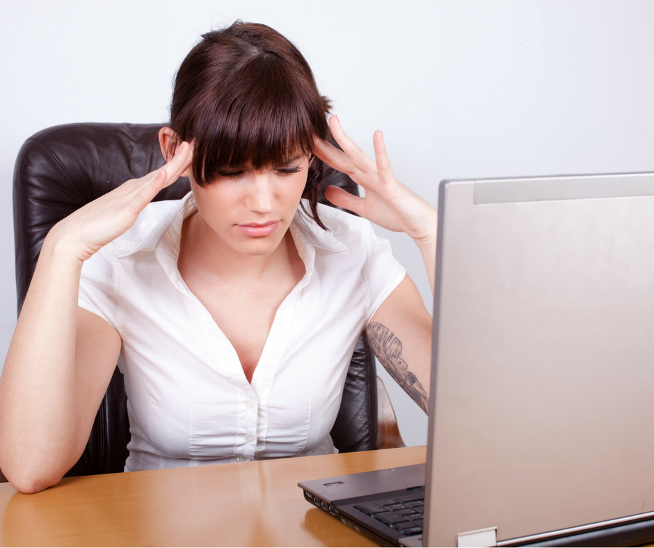 stres, cum sa scap de stres, ce este stresul?