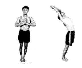 exercitii de yoga, salutul soarelui beneficii, salutul soarelui efecte, salutul soarelui contraindicatii, salutul yoghin al soarelui, salutul soarelui in yoga