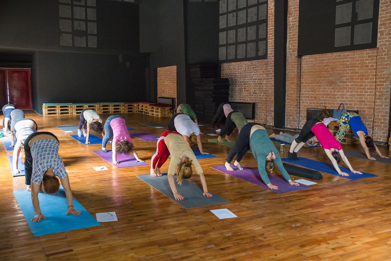 yoga beneficii, linistea interioara, yoga pentru incepatori acasa, poze cu pozitii de yoga, yoga imagini