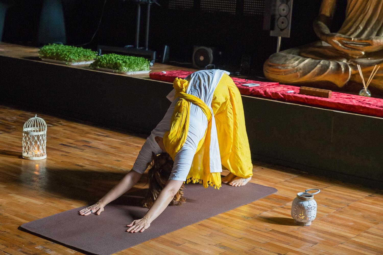 cursuri de yoga, cursuri cusuri yoga in bucuresti, sector 2, instructor yoga