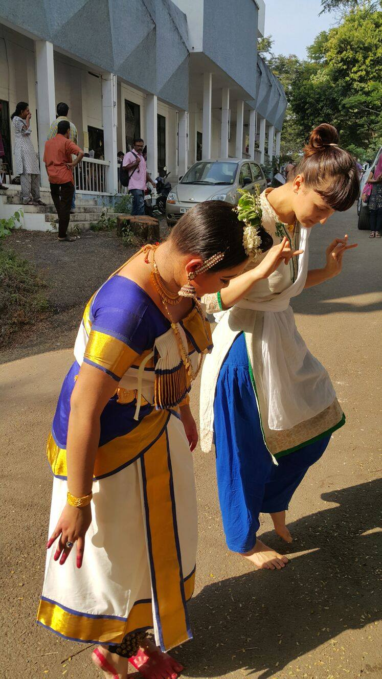 meditatie zen, calatorie initiatica in india, vacanta yoga