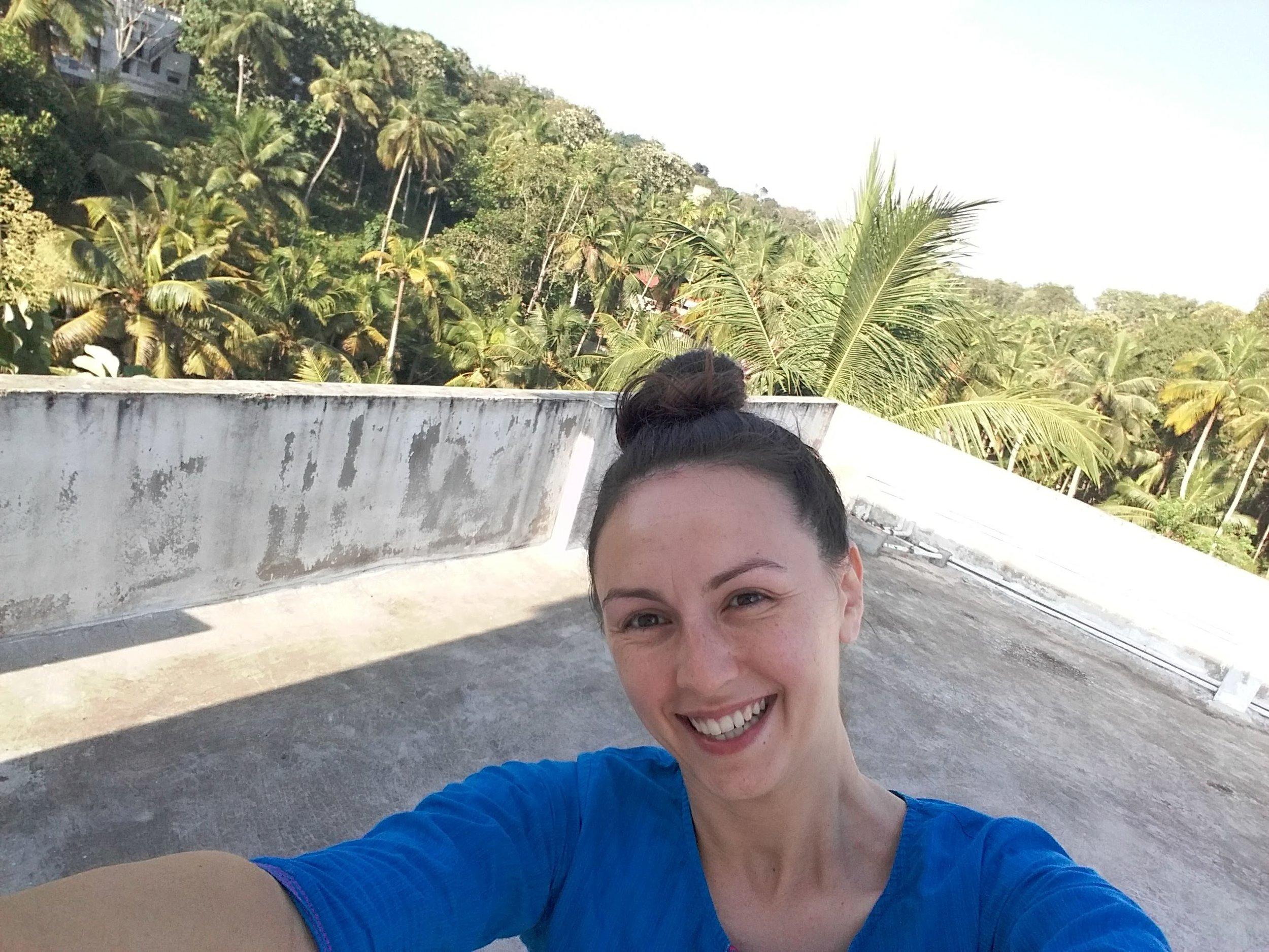 cursuri yoga in cluj