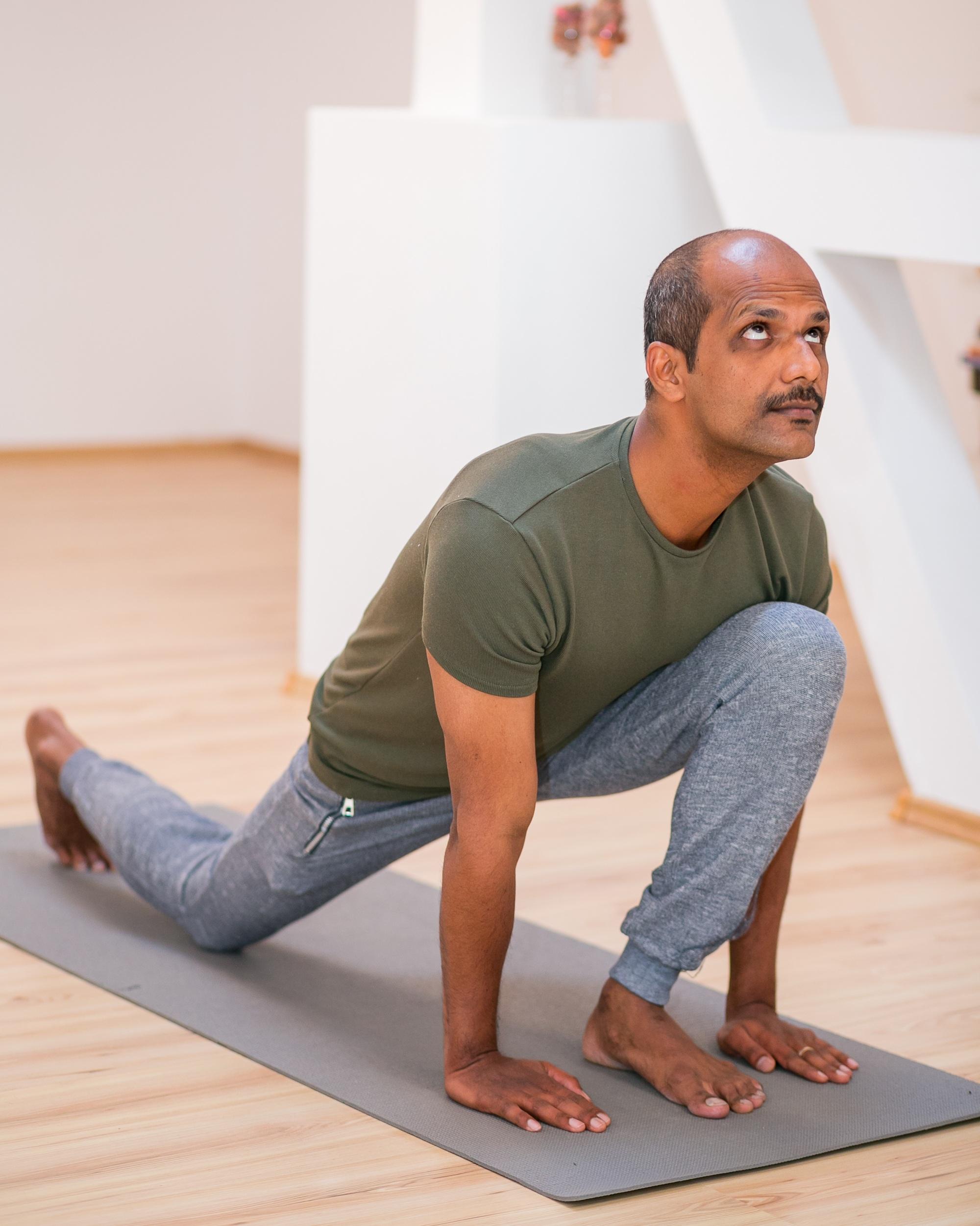 cel+mai+bun+profesor+de+yoga+din+bucuresti