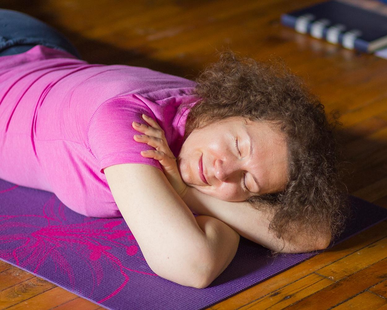 tehnici si exercitii mindfulness