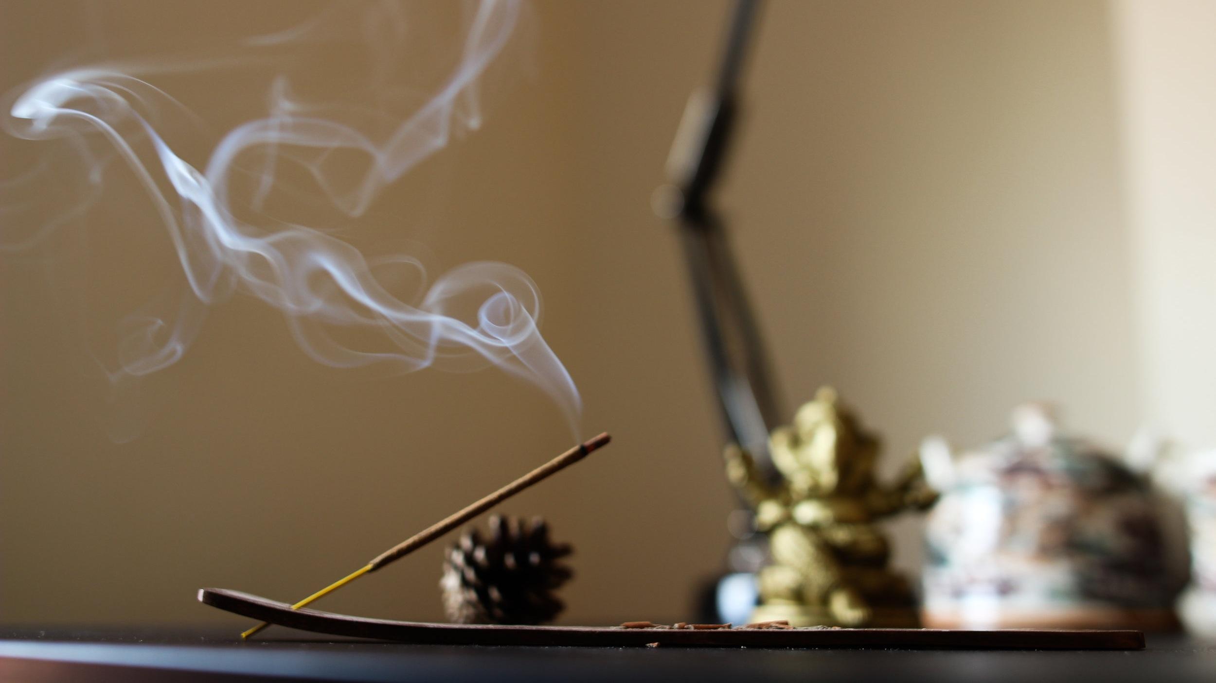 tehnici de mindfulness contra stresului