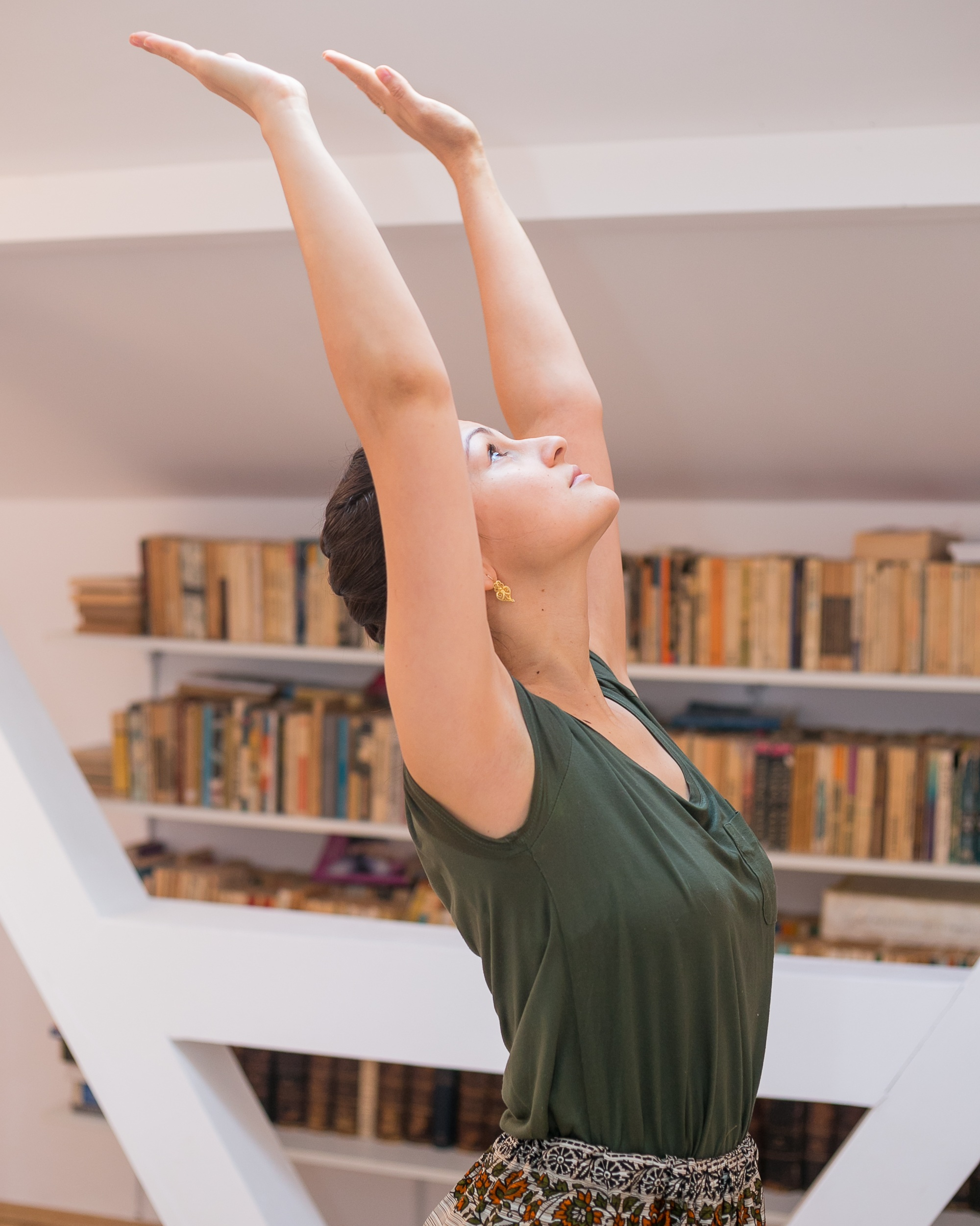 cursuri+de+yoga+pentru+incepatori+bucuresti