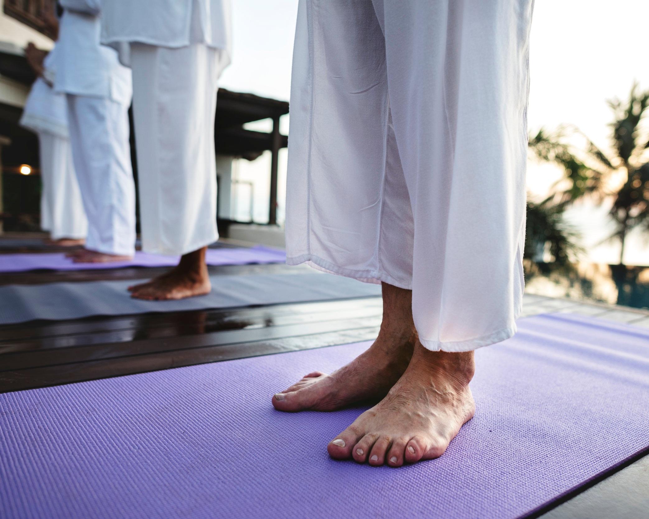 cursuri+de+yoga+incepatori+bucuresti