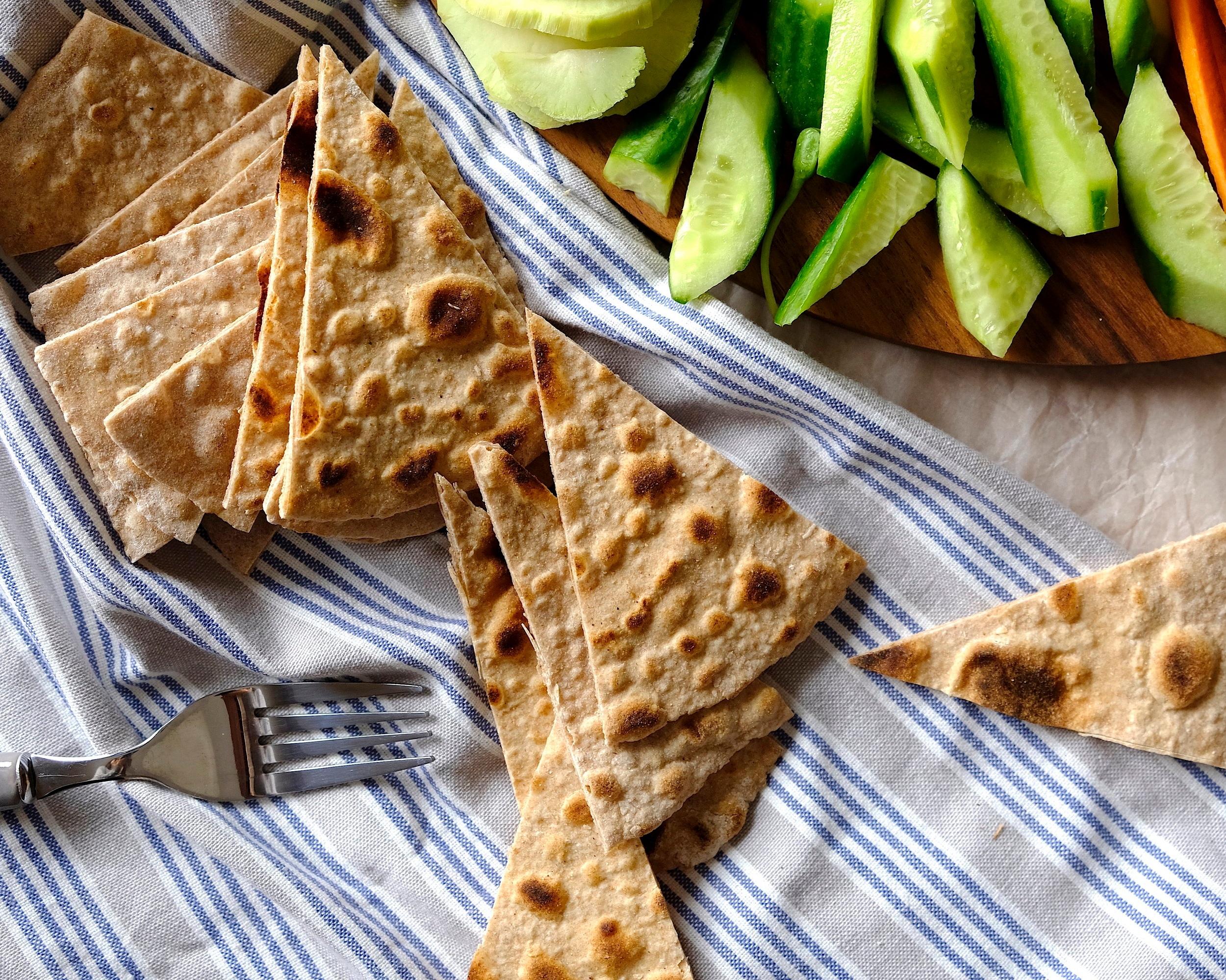 reteta+lipie%2C+lipie+cu+iaurt%2C+paine+facuta+in+casa