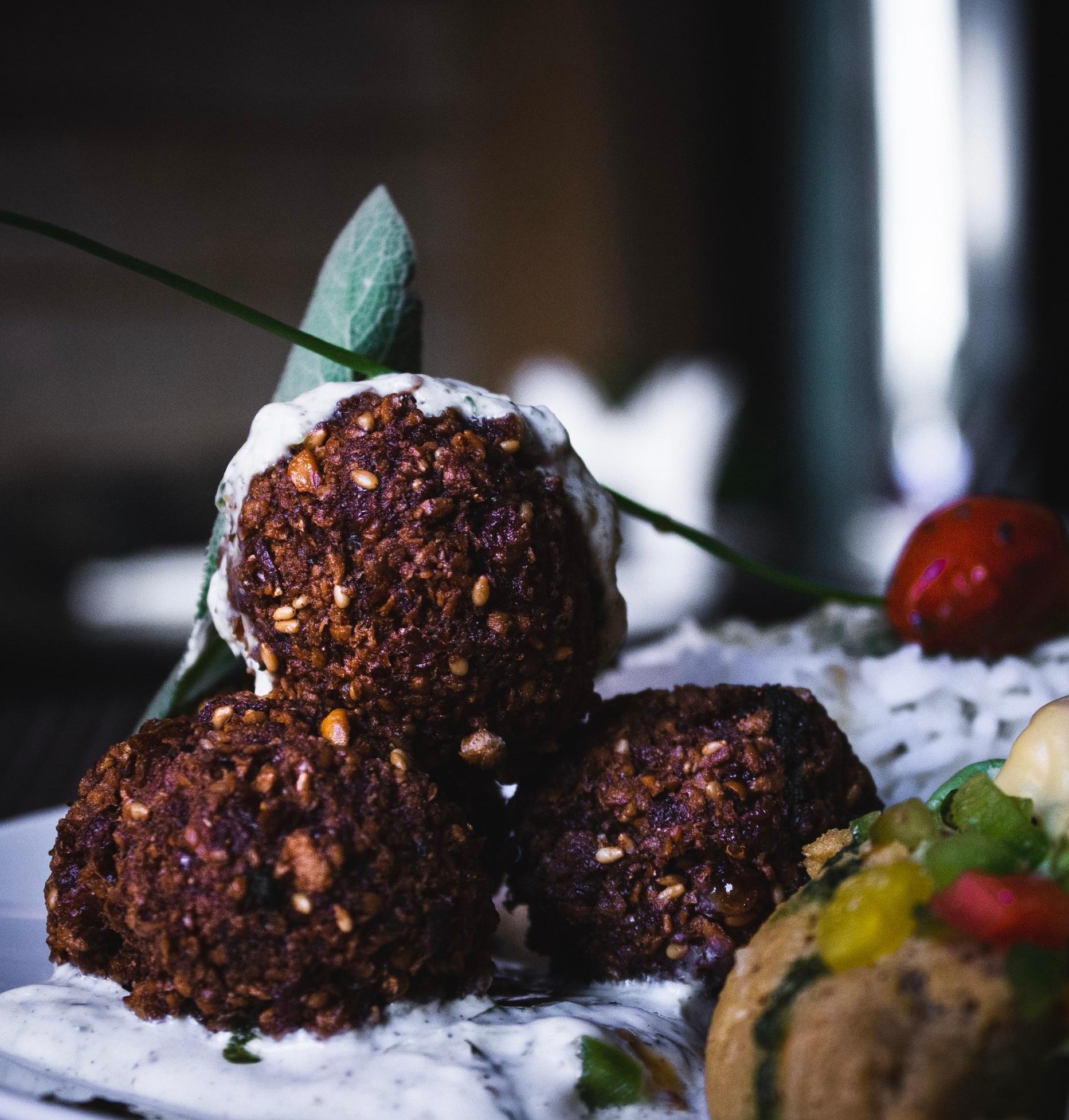 reteta+chiftelute+vegetariene