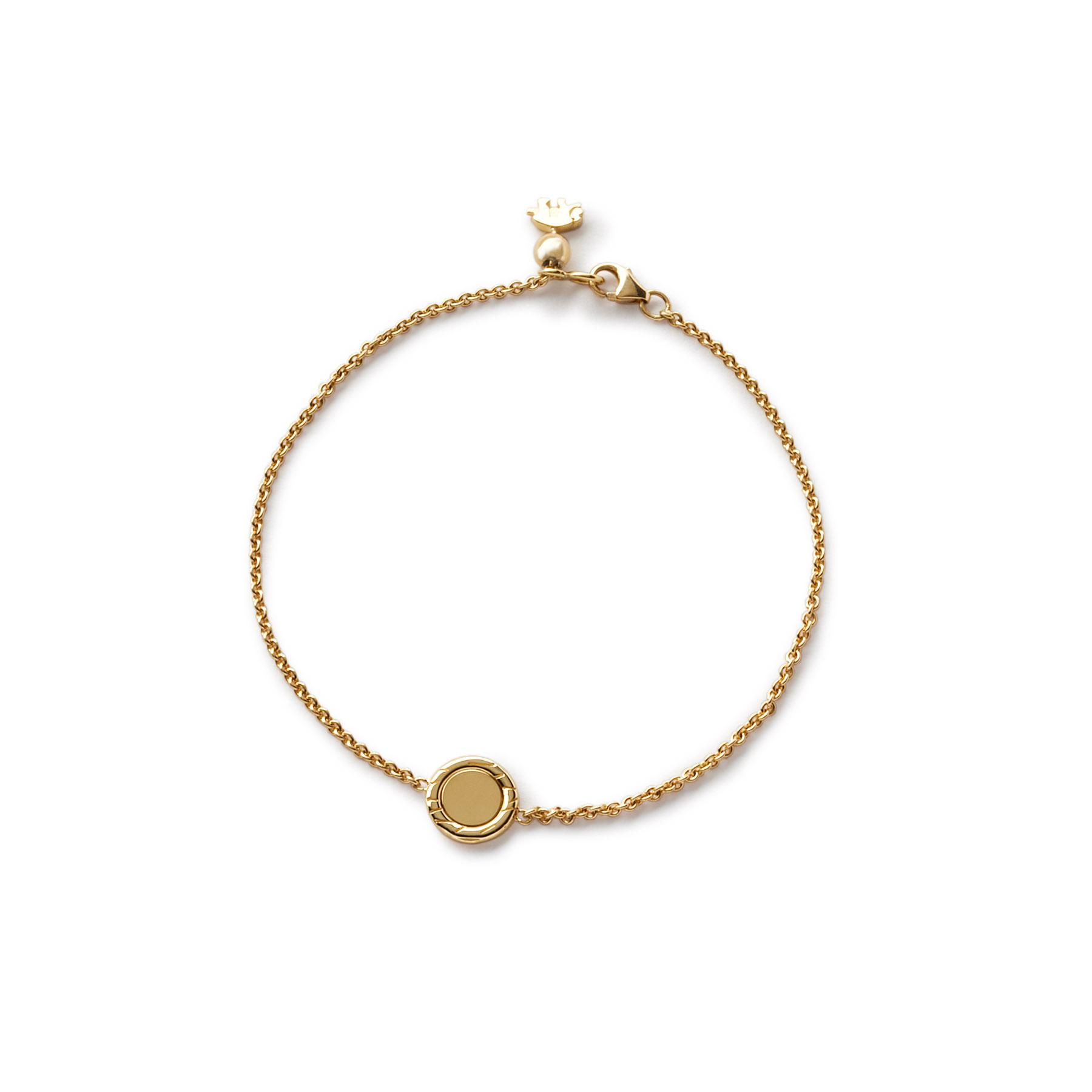 closed-circle-fur-bracelet-FC11A-1.jpg