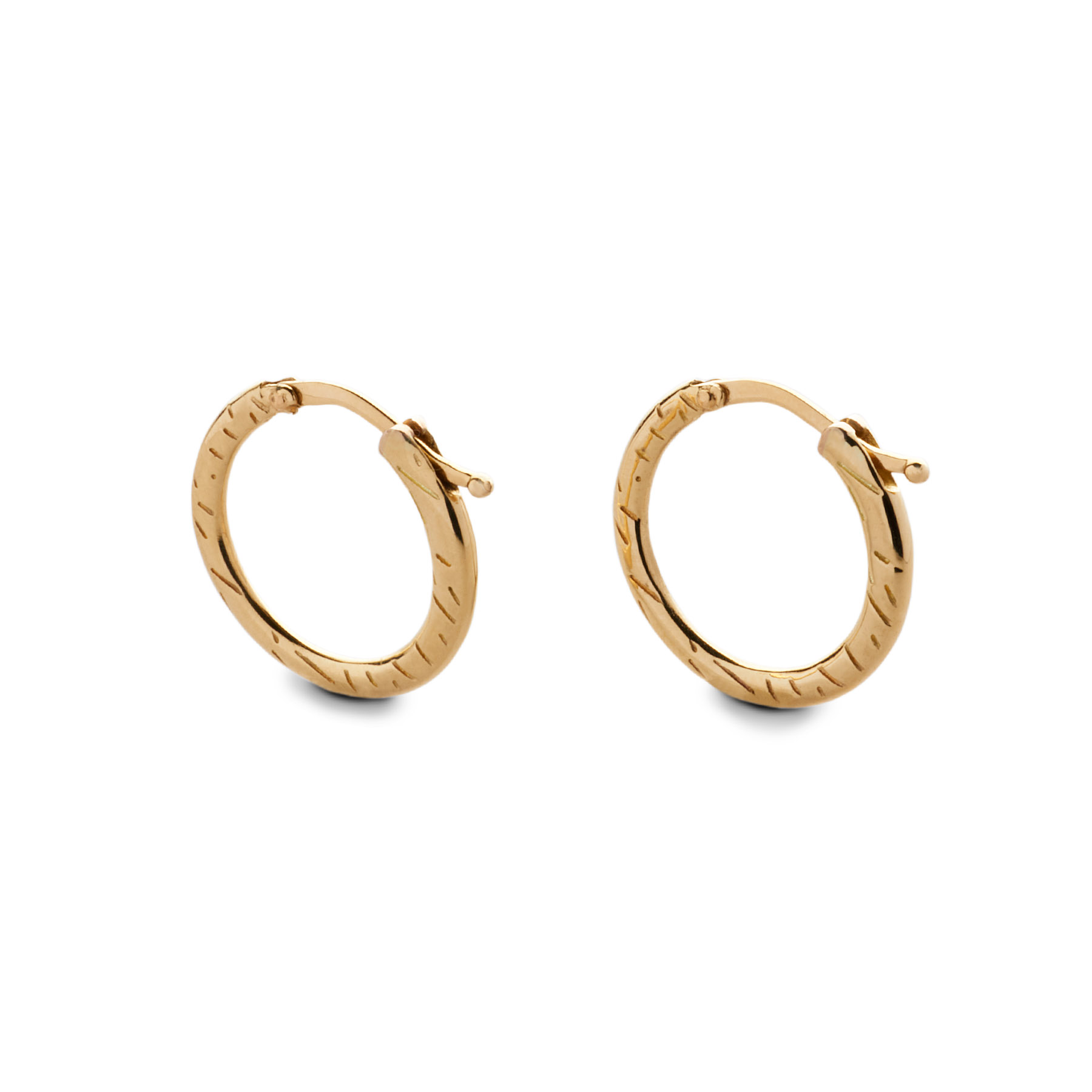 fur-hoop-earrings-FC9A-2.jpg