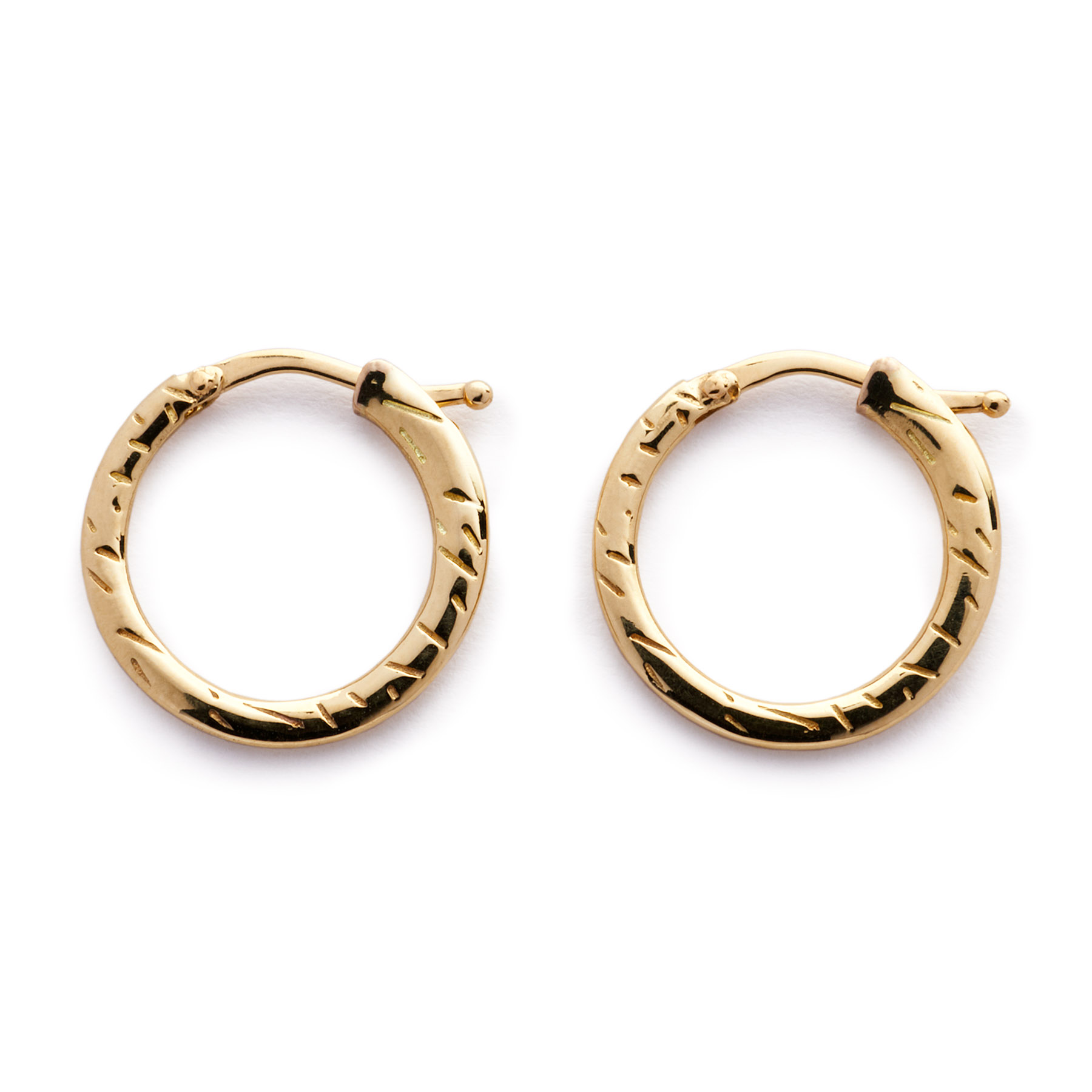 fur-hoop-earrings-FC9A-1.jpg