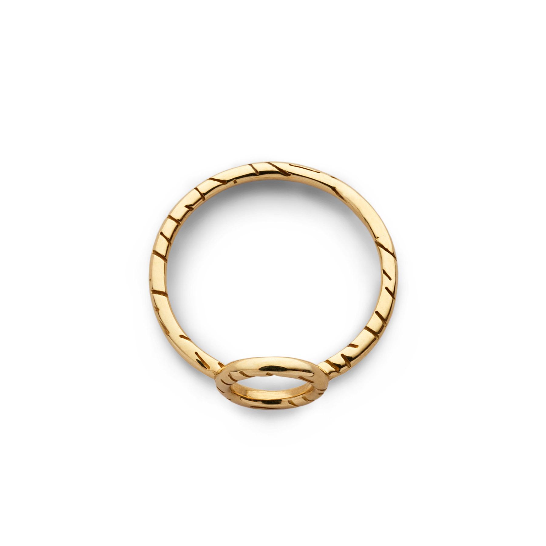 open-circle-fur-ring-FC4-1.jpg
