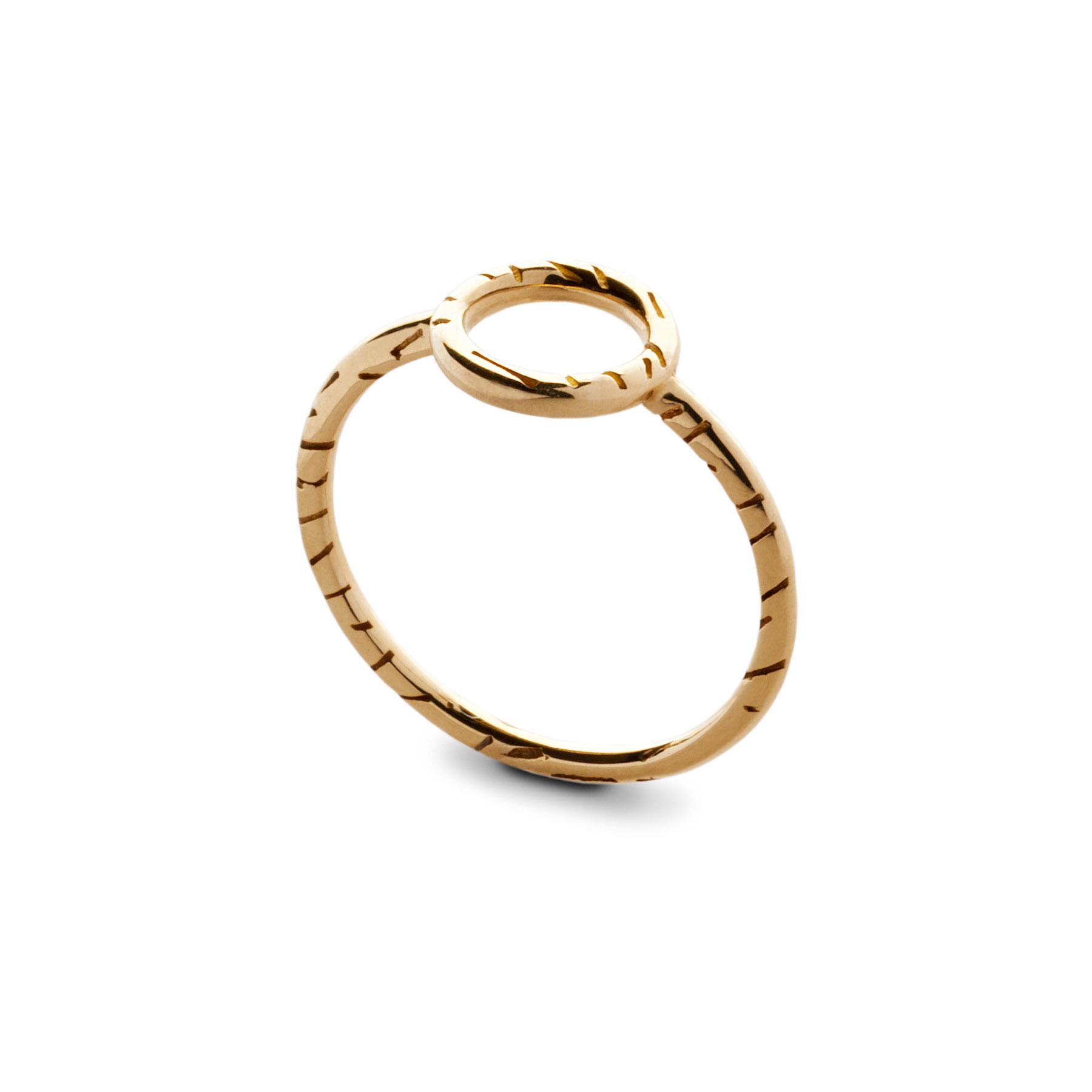 open-circle-fur-ring-FC4-2.jpg