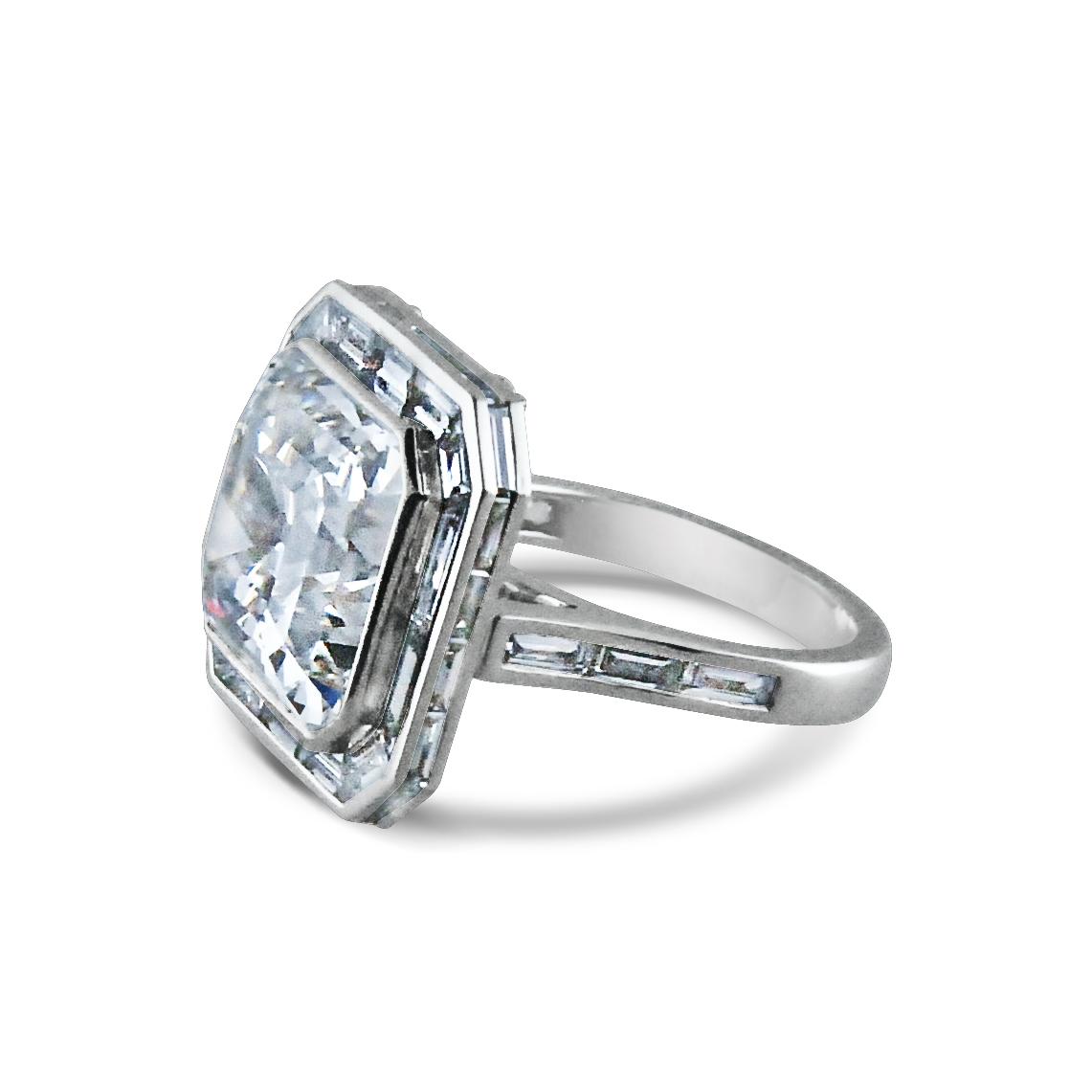 10.62ct-step-cut-diamond-and-platinum-ring-1.jpg