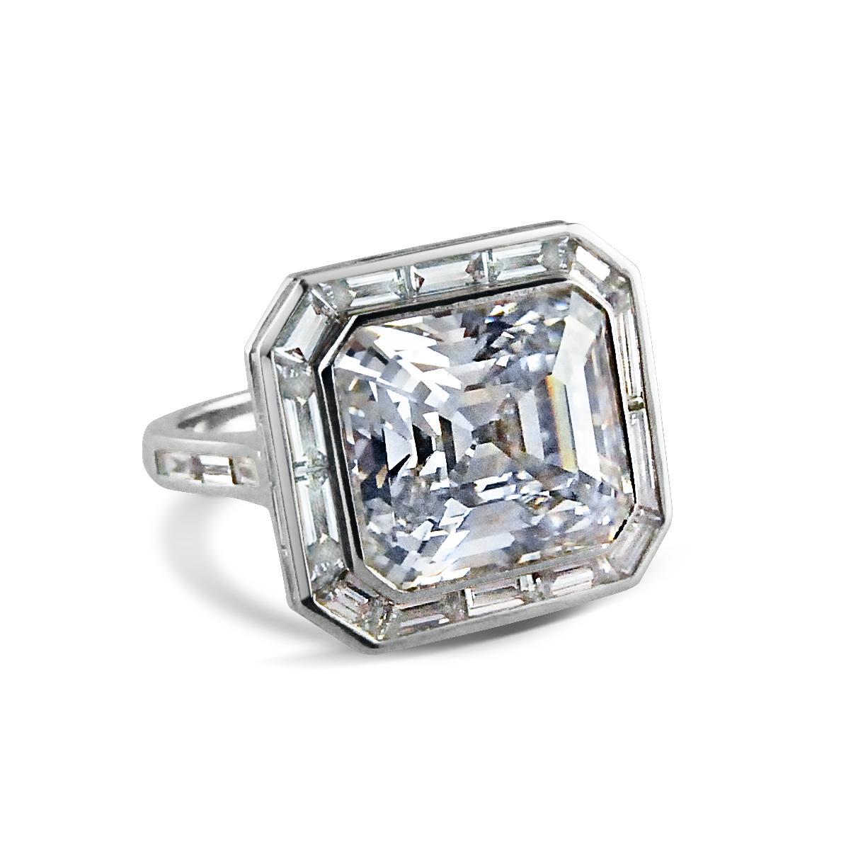 10.62ct-step-cut-diamond-and-platinum-ring.jpg