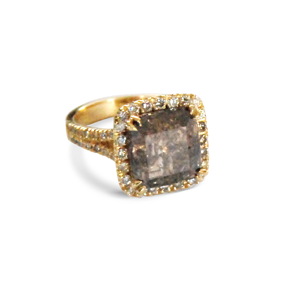 Cushion-shaped-diamond-and-cut-down-cluster-ring-front-on.jpg