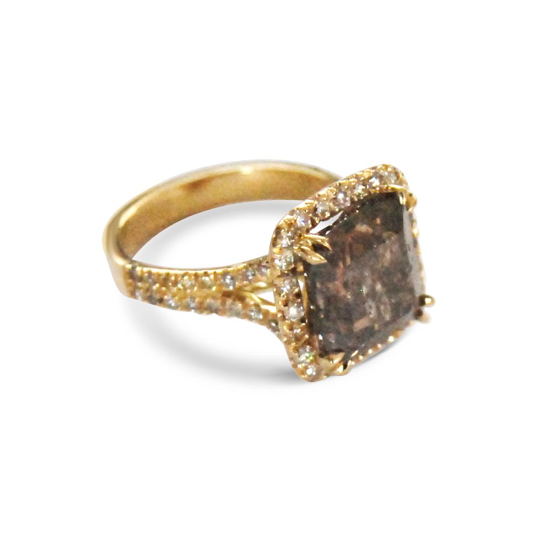 Cushion-shaped-diamond-cut-down-cluster-ring.jpg