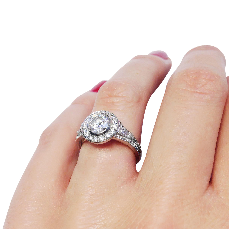diamond-cluster-ring-mounted-in-platinum-1.jpg
