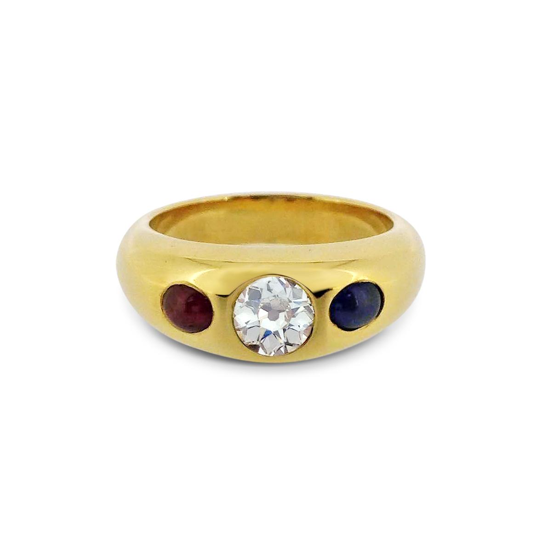 Diamond-sapphire-and-ruby-gold-gypsy-ring.jpg