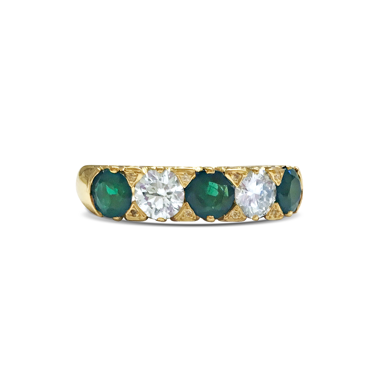 Emerald-and-diamond-carved-half-hoop-ring.jpg