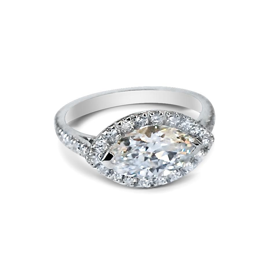 marquise-cut-diamond-engagement-ring.jpg