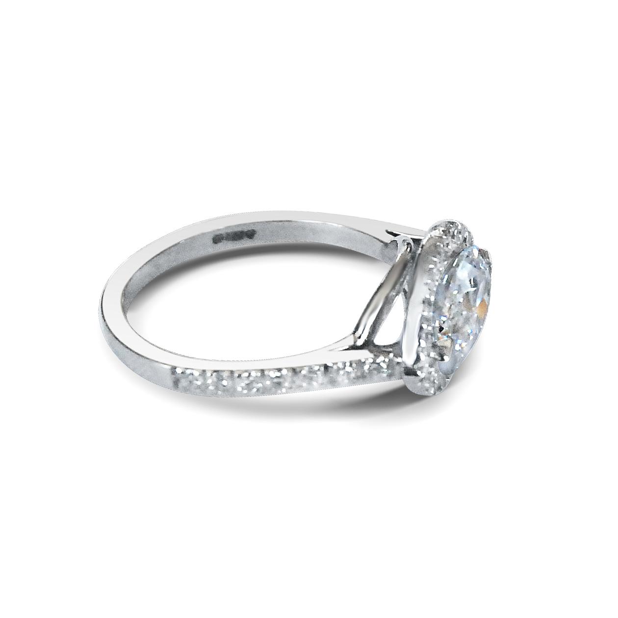 marquise-cut-diamond-engagement-ring-2.jpg