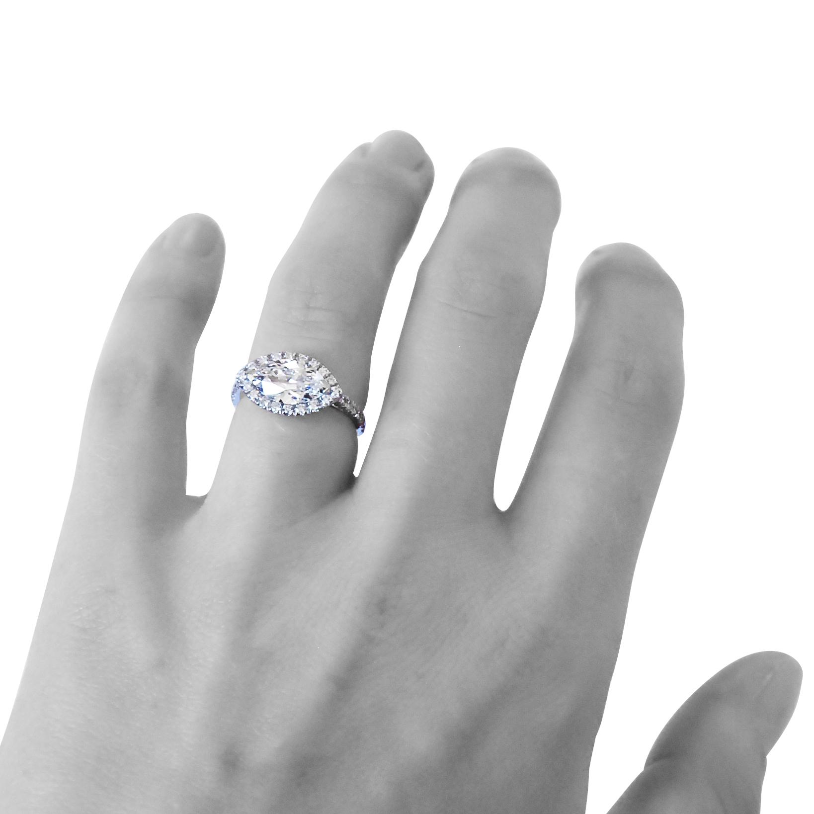 marquise-cut-diamond-engagement-ring-1.jpg