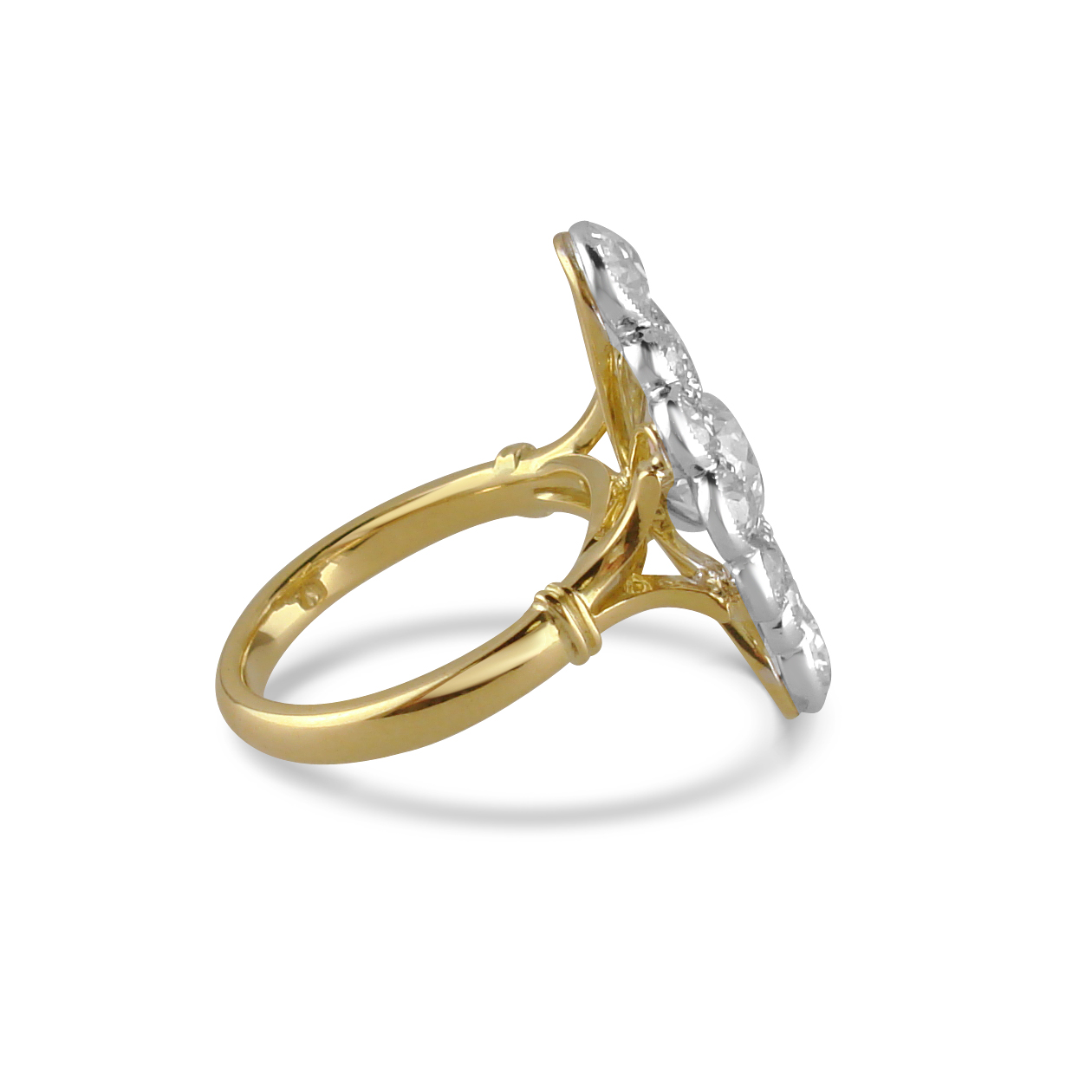 old-cut-diamond-boat-ring-in-18ct-yellow-gold-1.jpg