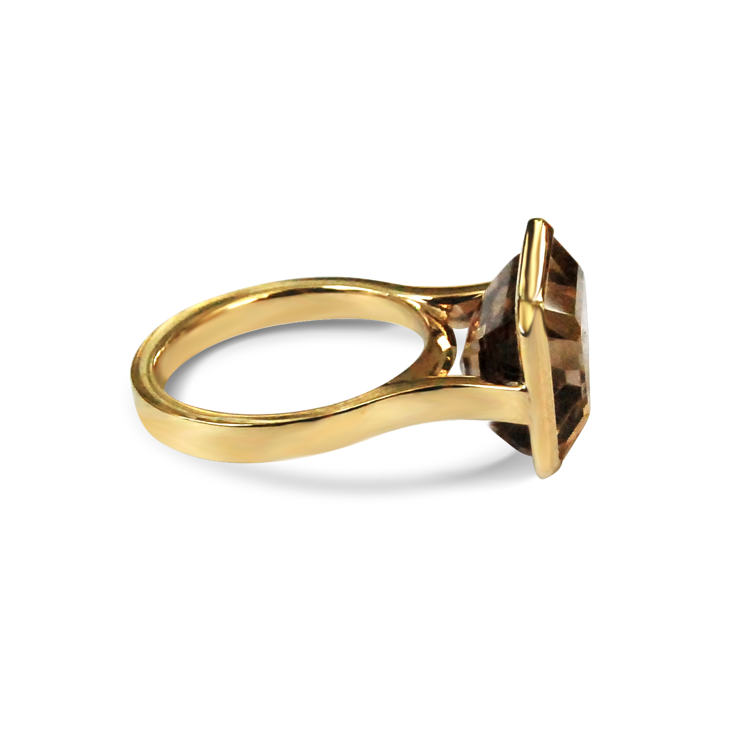 Smoky-quartz-and-yellow-gold-ring-2.jpg