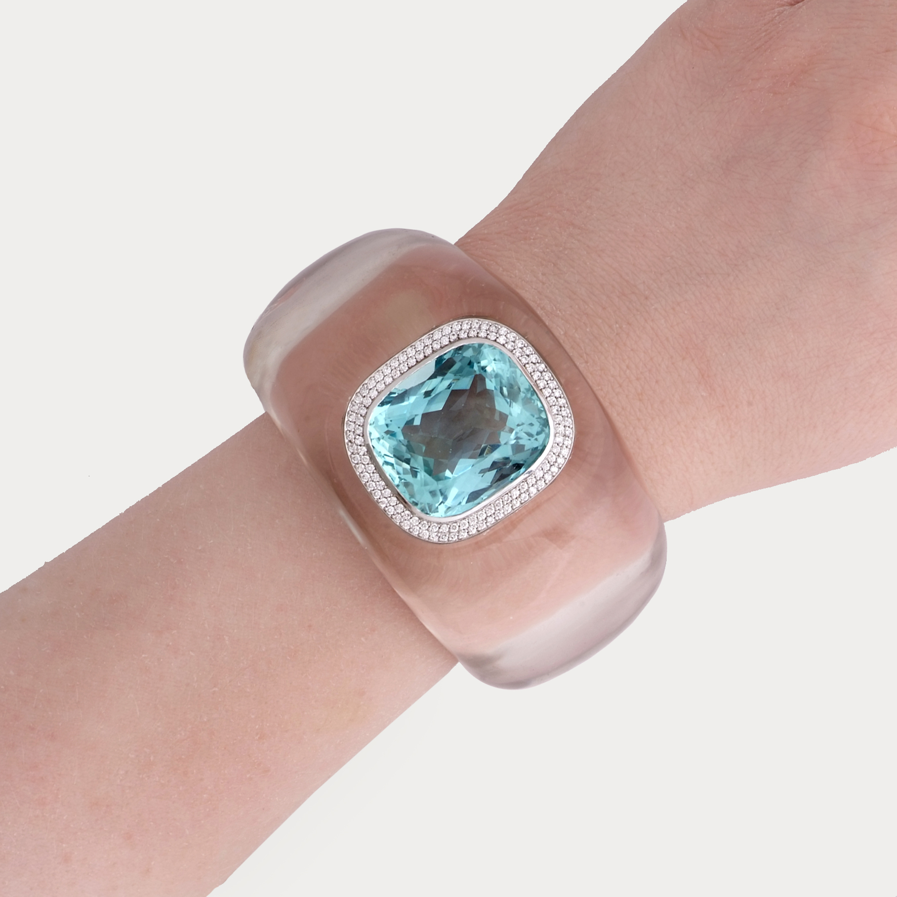 Rock-crystal-and-aquamarine-cuff-bangle-2.jpg