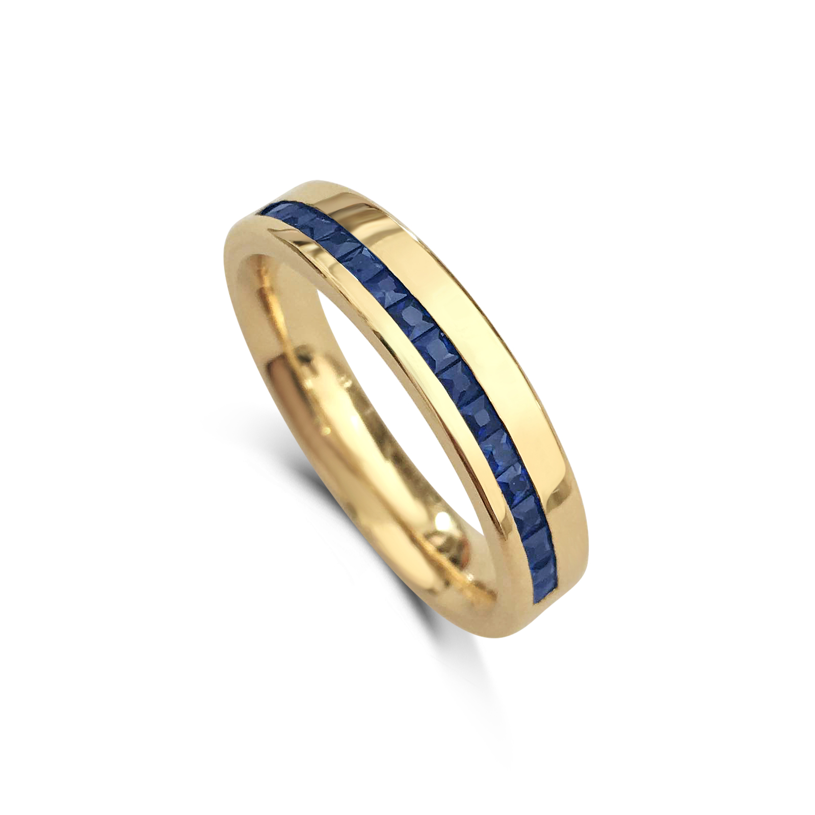 Sapphire-and-18ct-yellow-gold-gentlemans-wedding-ring.jpg