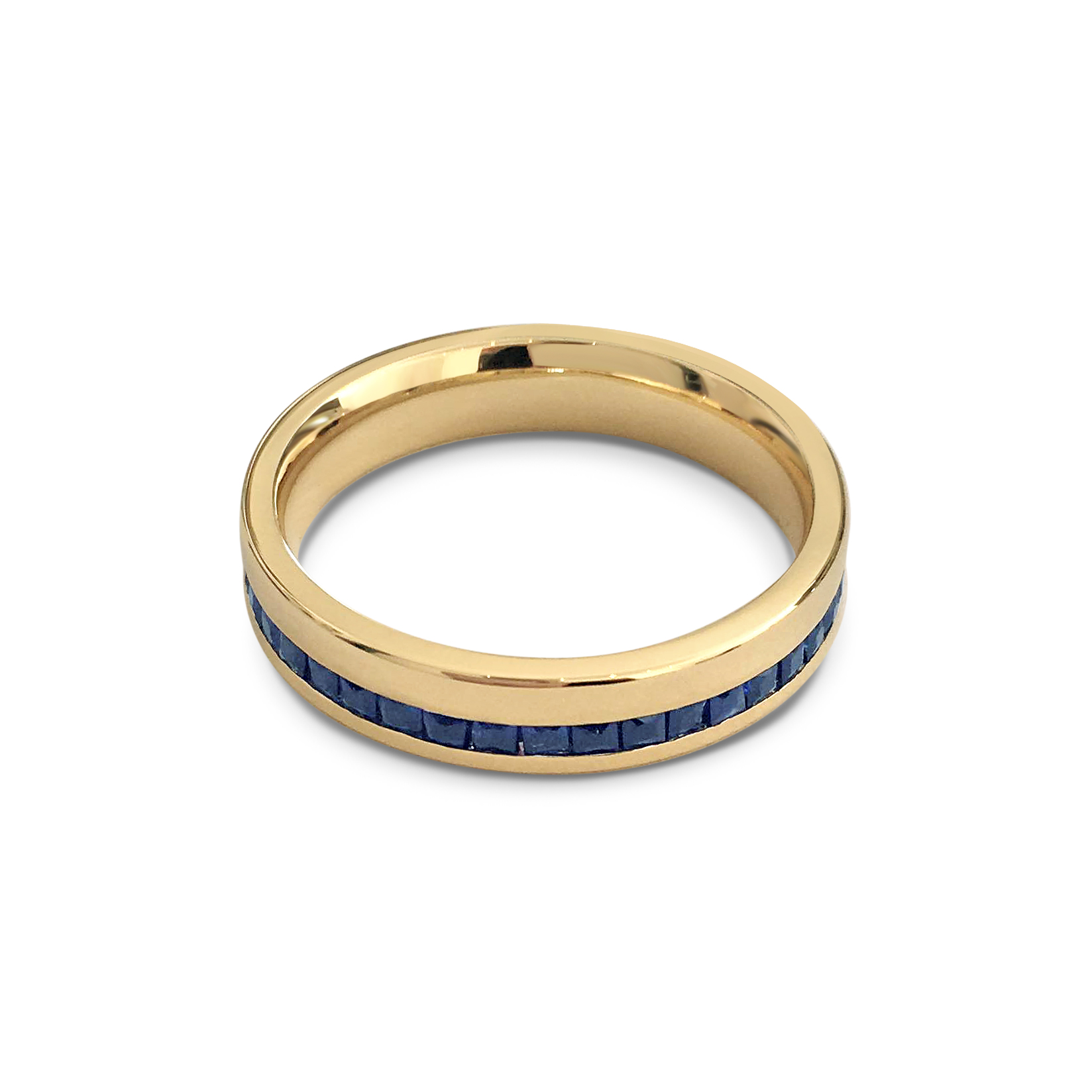 Sapphire-and-18ct-yellow-gold-ring.jpg