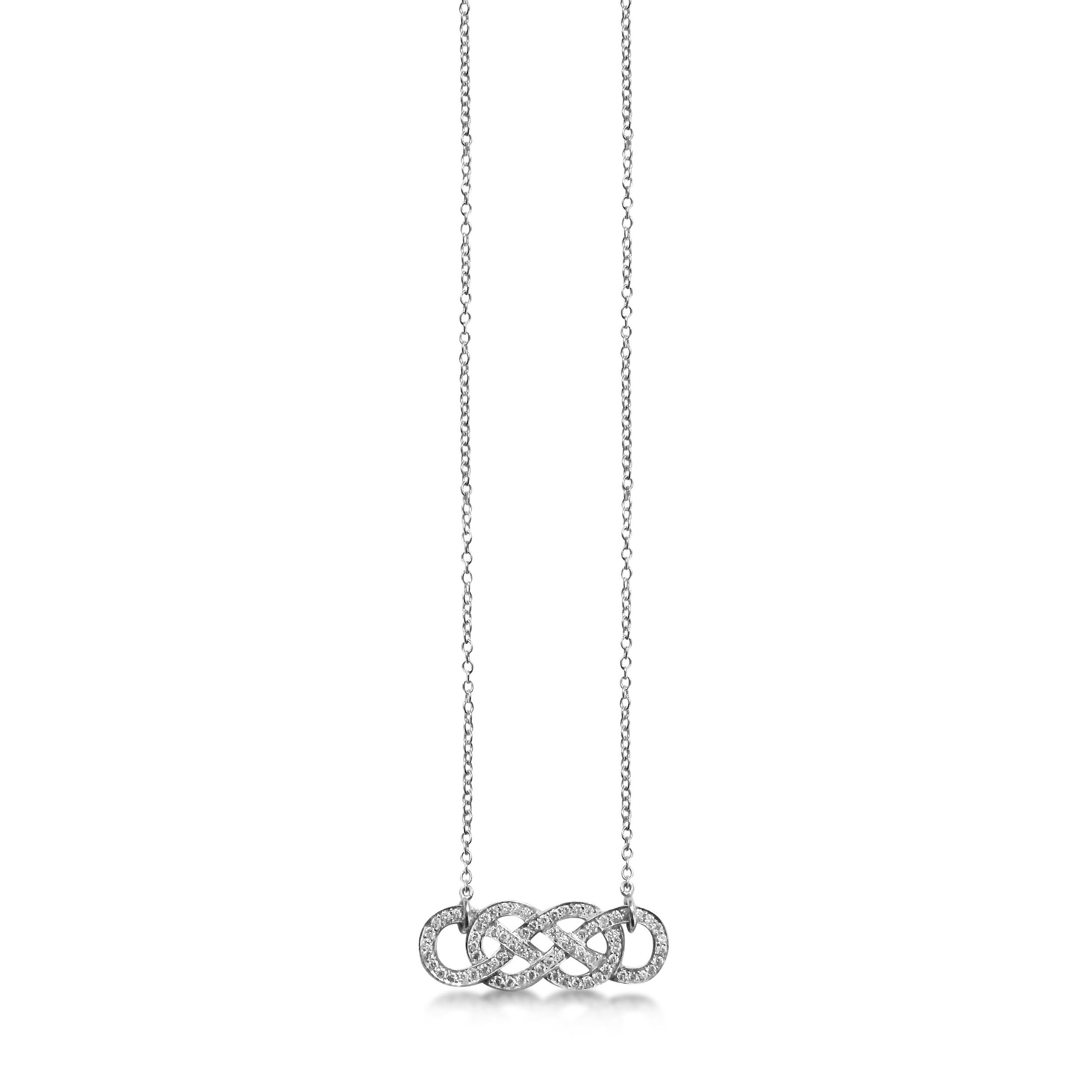 Diamond-double-infinity-pendant-necklace.jpg