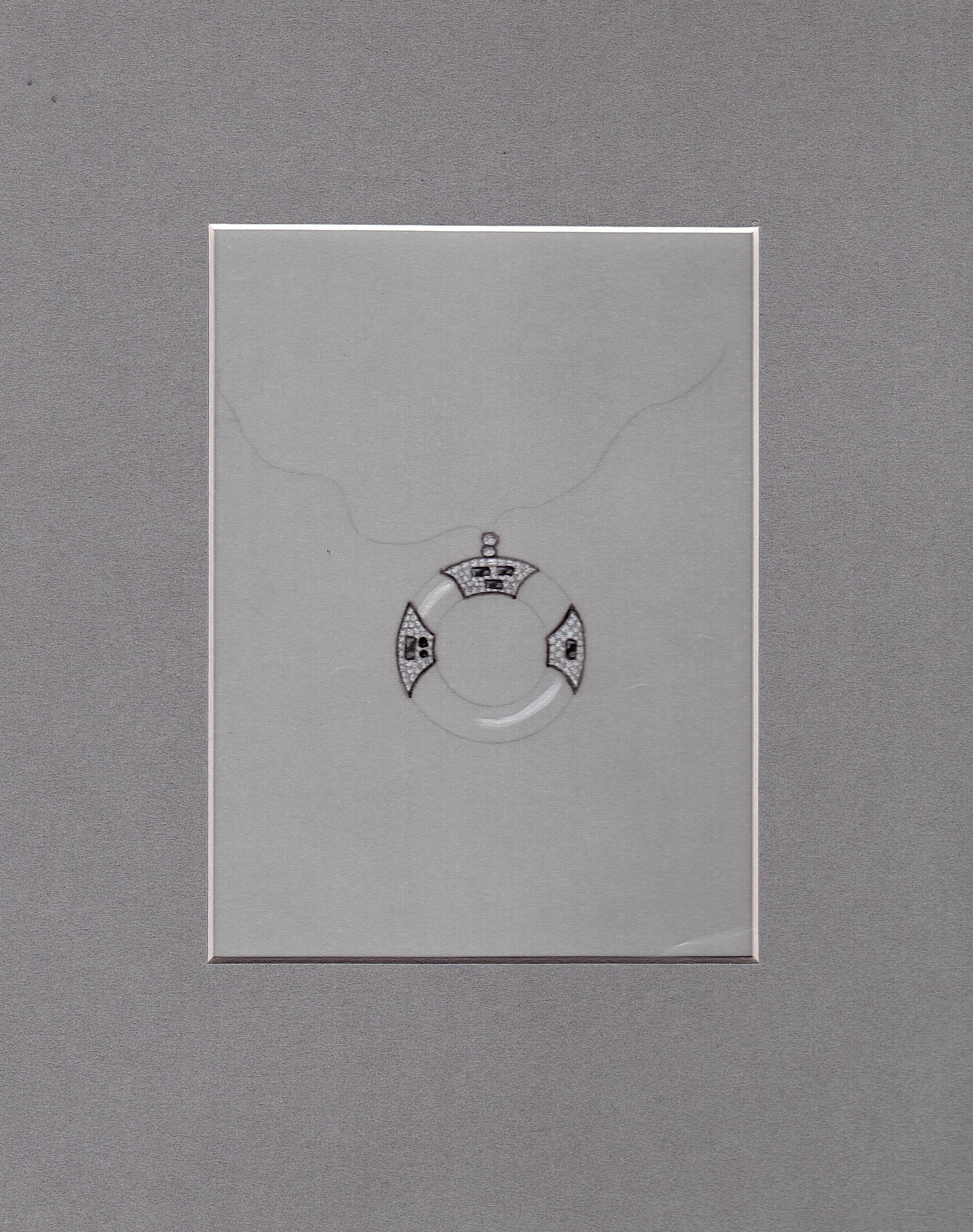 morse-code-onyx-and-diamond-pendant-necklace-design-drawing.jpg