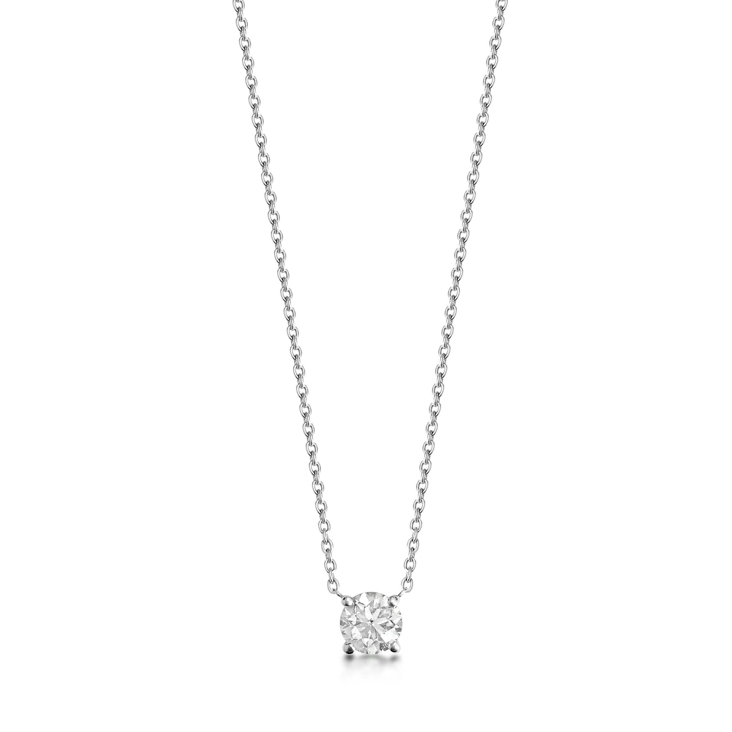 Single-stone-brilliant-cut-diamond-and-18ct-white-gold-floating-pendant-SN97-3.jpg