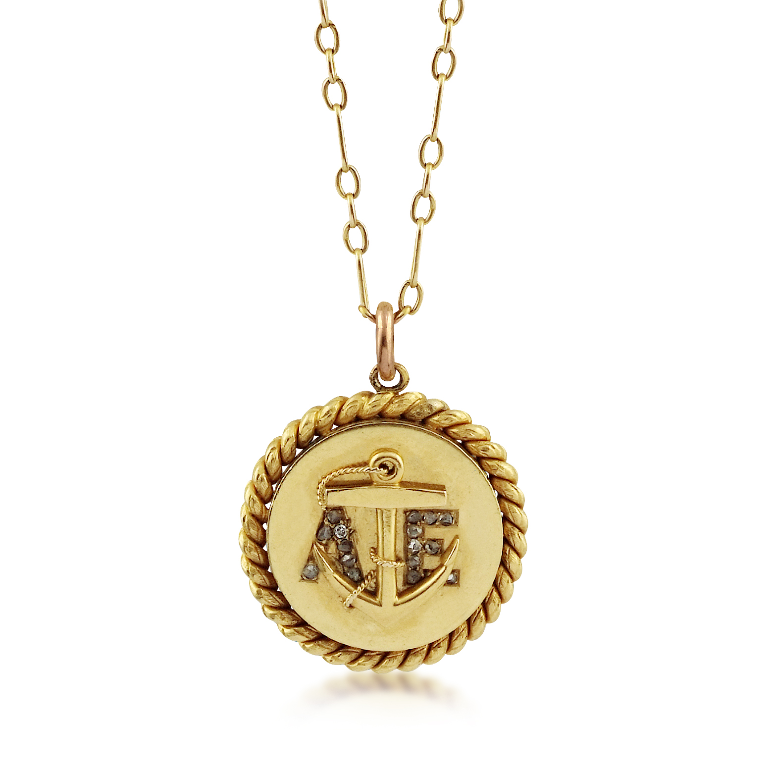 Antique-18ct-yellow-gold-Royal-and-Naval-pendant-SN16.jpg