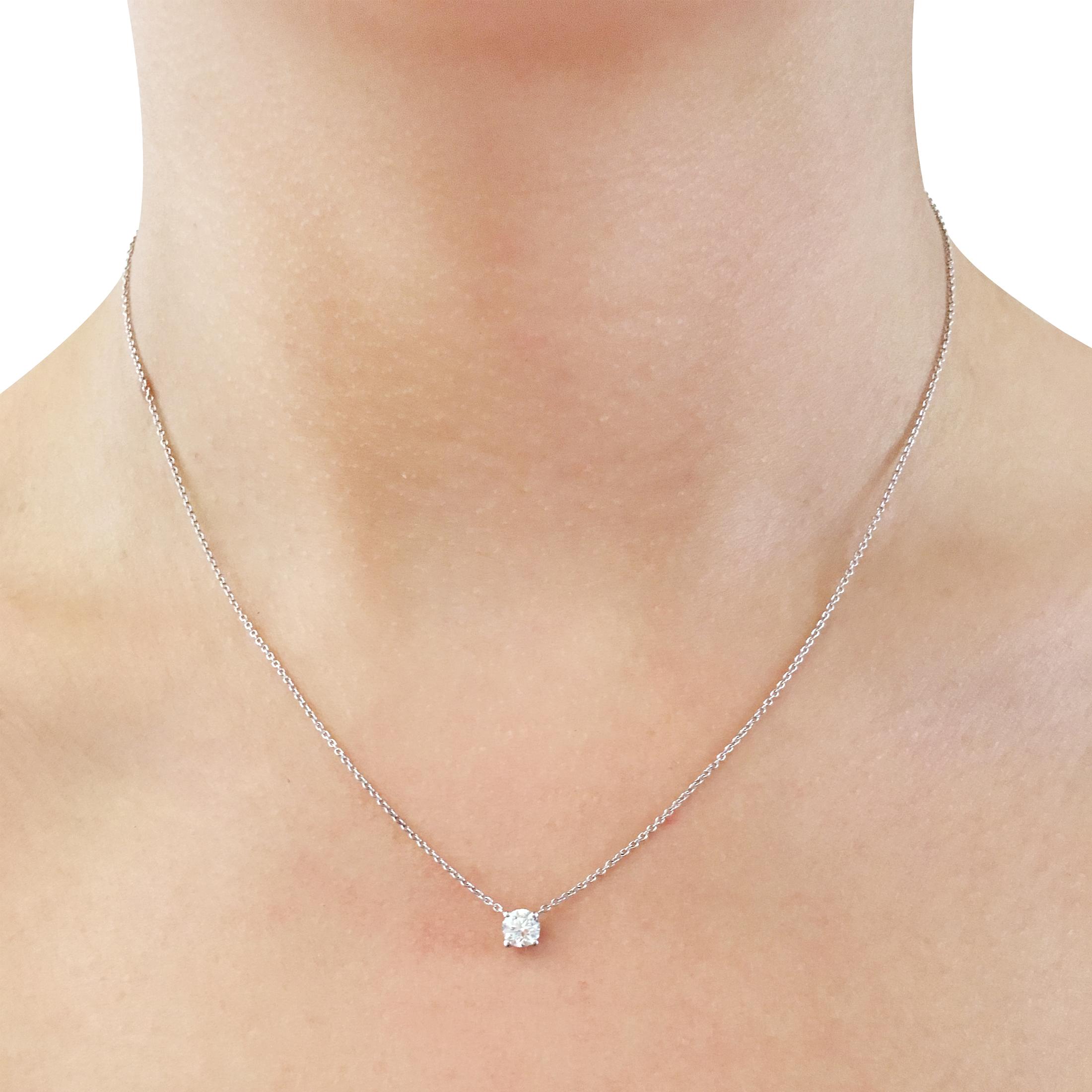 Single-stone-brilliant-cut-diamond-and-18ct-white-gold-floating-pendant-SN97-1.jpg
