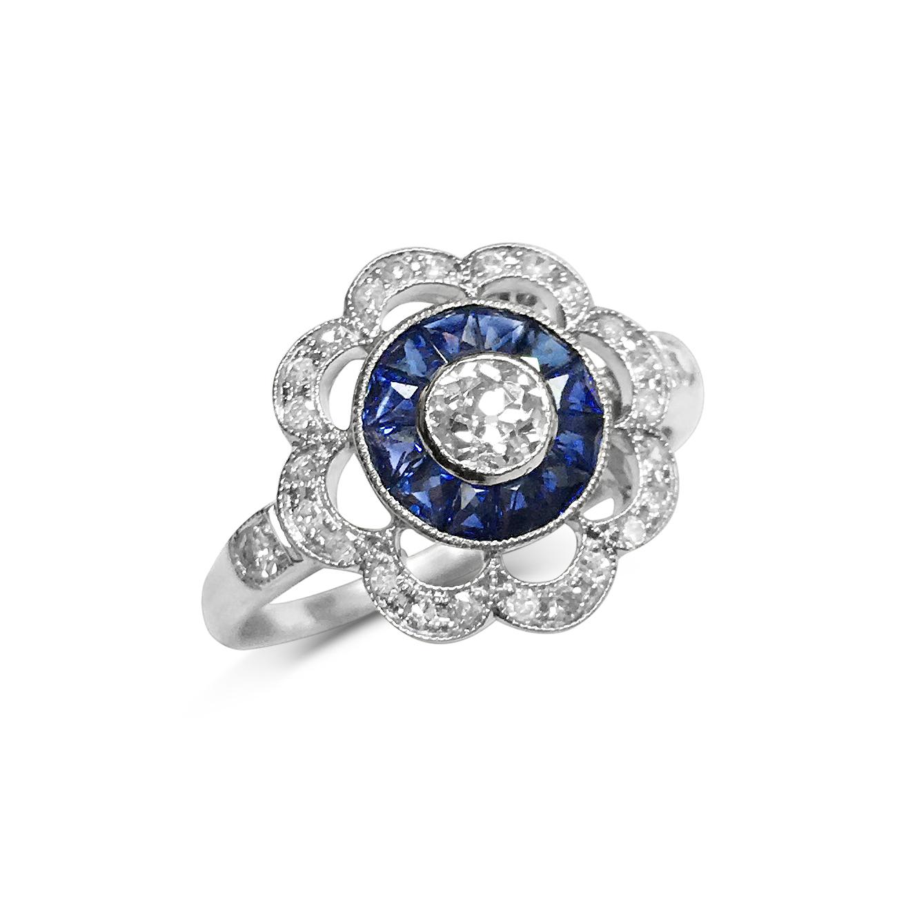 diamond-and-sapphire-rosette-shaped-target-ring-SN92-1.jpg