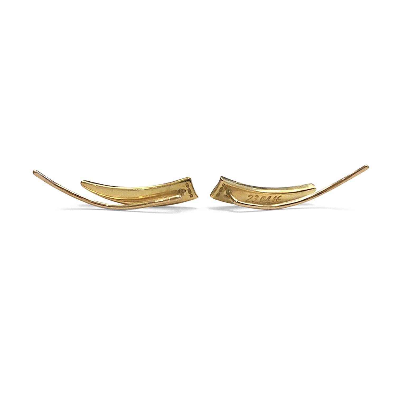 Black-Diamond-and-yellow-gold-ear-cuffs-2.jpg