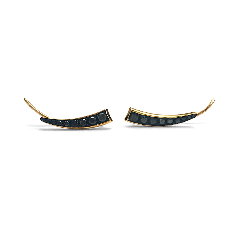 Black-Diamond-and-yellow-gold-ear-cuffs-1.jpg