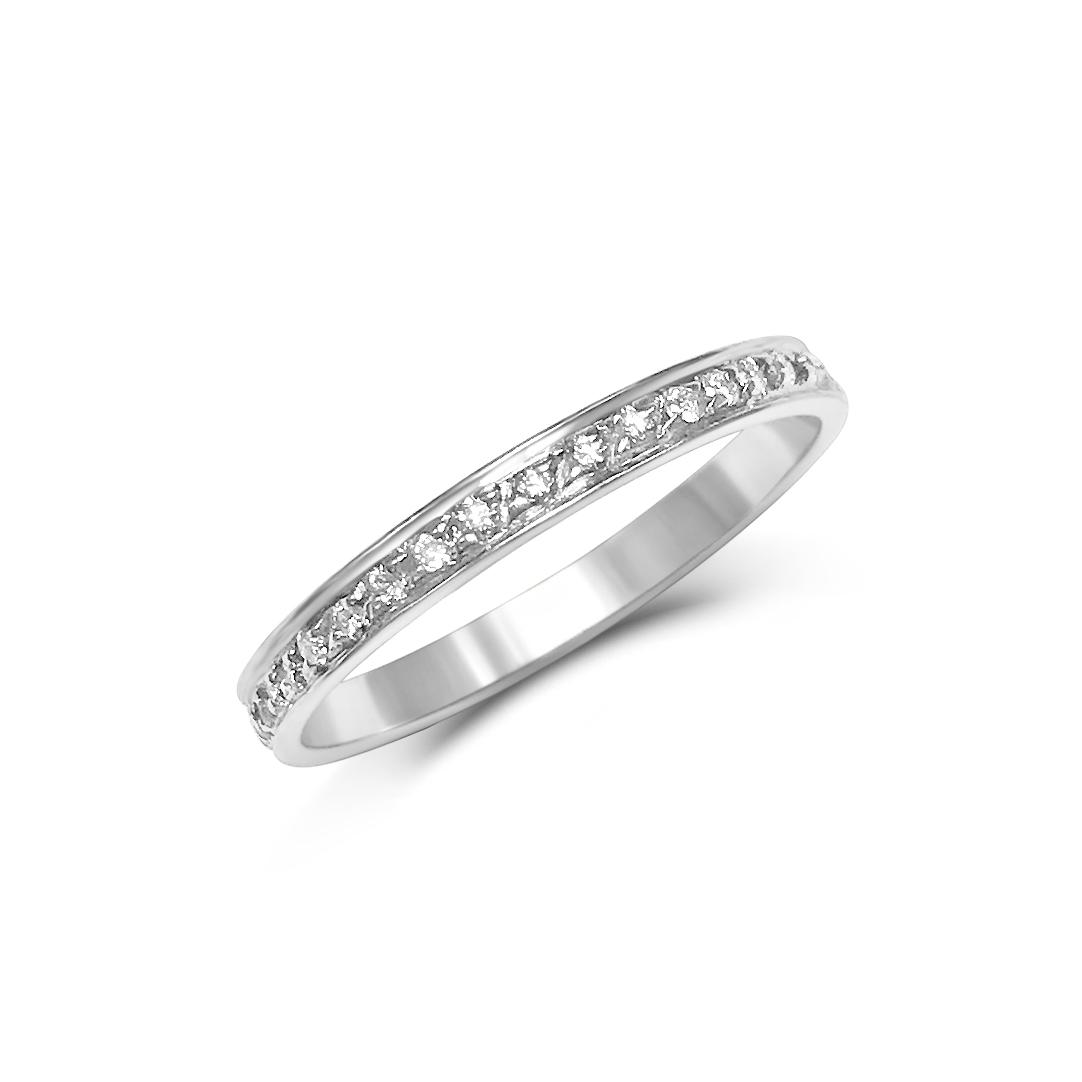 diamond-thread-and grain-set-wedding ring-in-18ct-white-gold-SC1.jpg