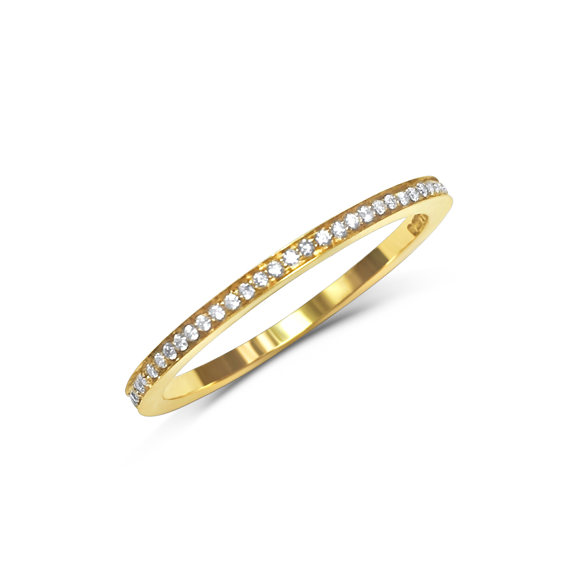 diamond-thread-and grain-set-wedding ring-in-18ct-yellow-gold-SC2.jpg