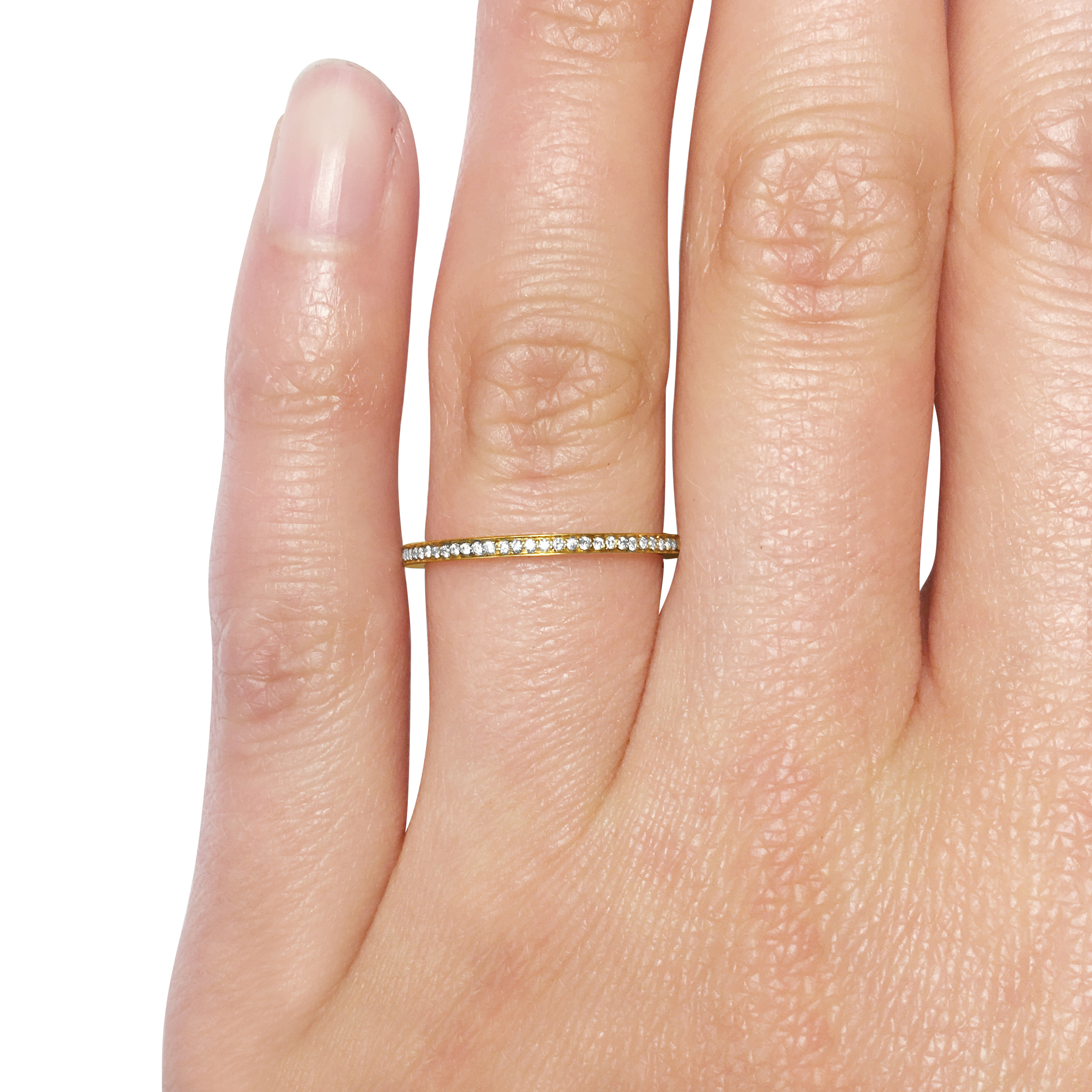 diamond-thread-and grain-set-wedding ring-in-18ct-yellow-gold-SC2-2.jpg