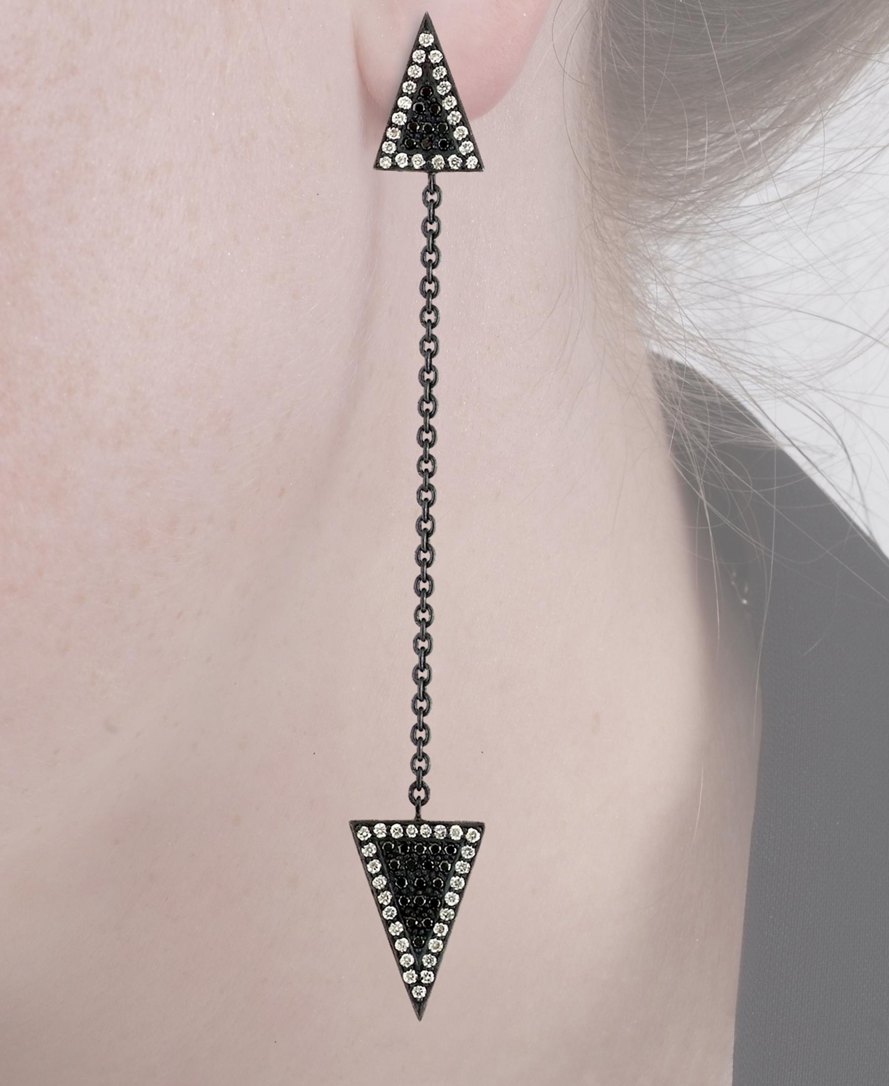 ear pendants 2.jpg