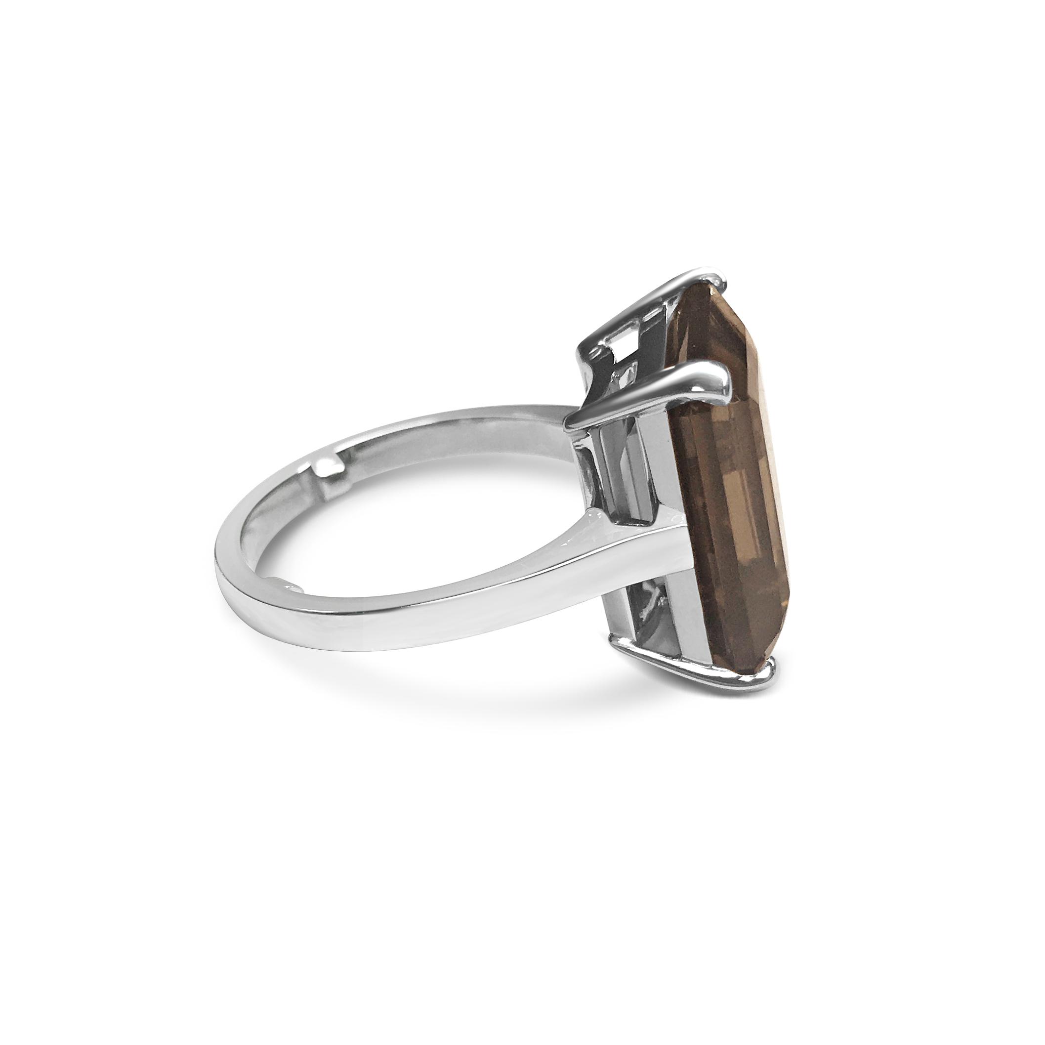 smokey-quartz-and-platinum-four-claw-ring-2.jpg