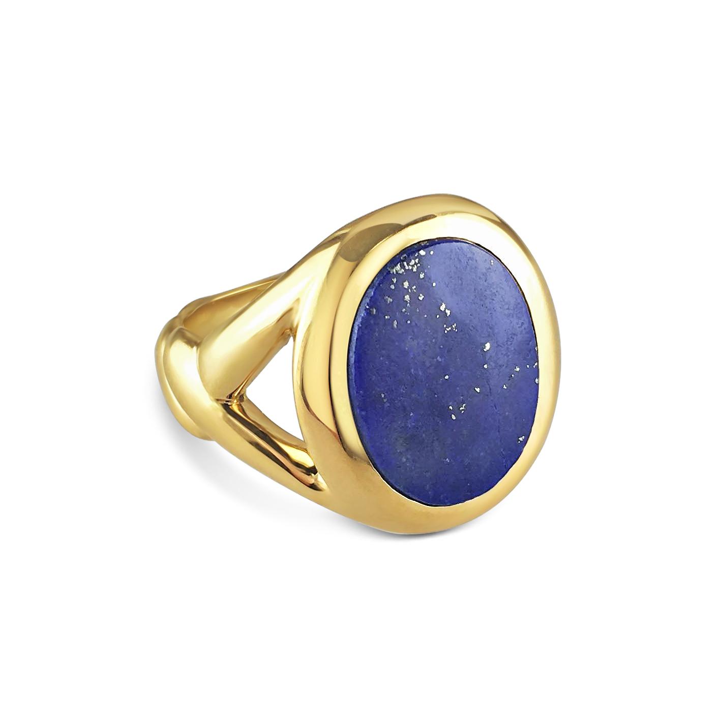 18ct-yellow-gold-and-lapis-signet-ring-1.jpg