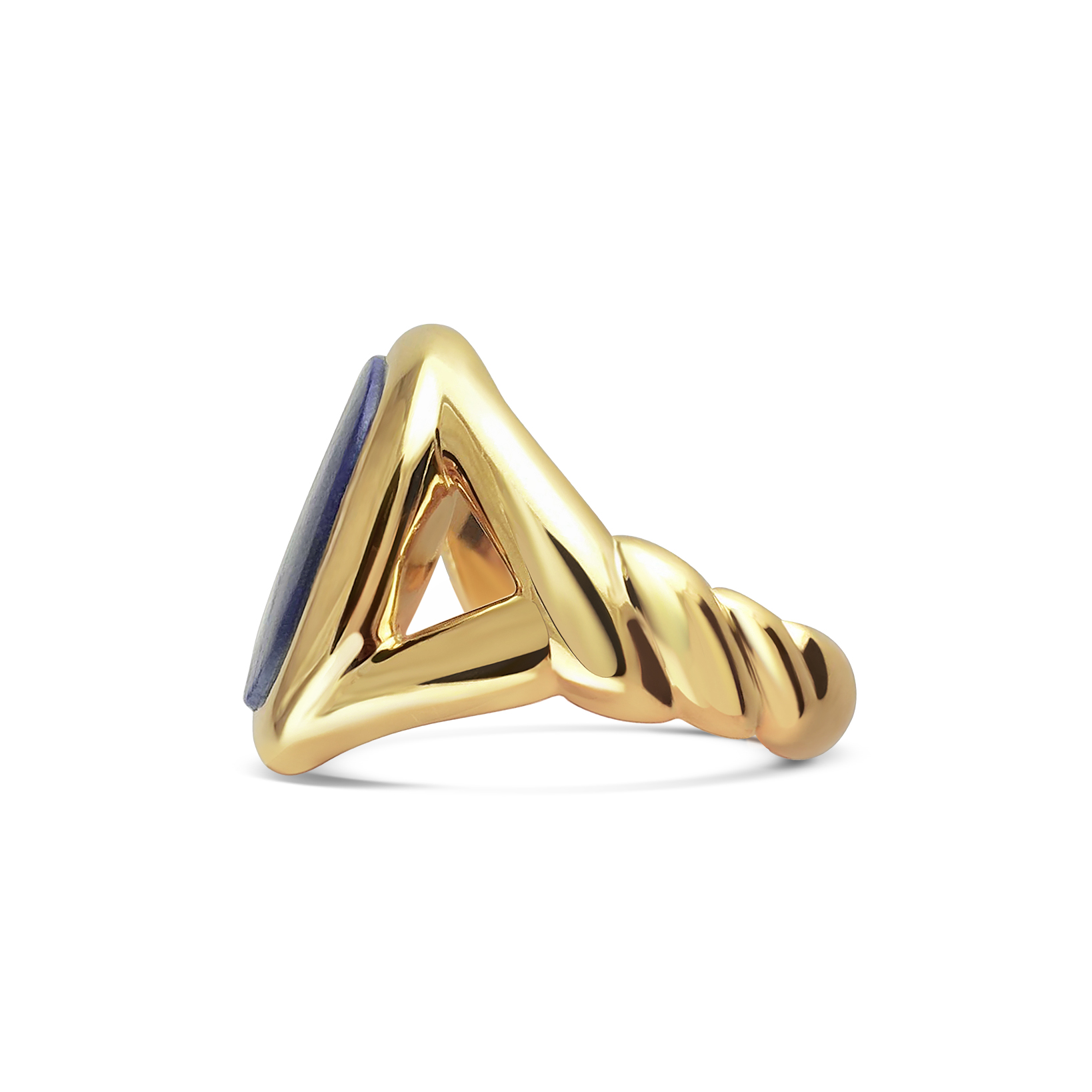 18ct-yellow-gold-and-lapis-signet-ring-3.jpg